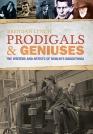 Prodigals & Geniuses